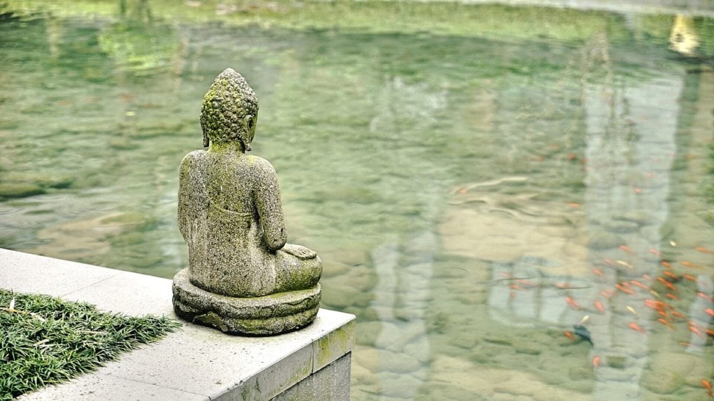 Types of Meditation – An Overview On Meditation