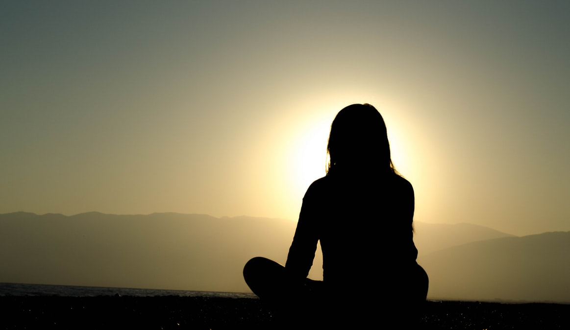 Meditation For Anxiety: Proven Way To Calm Your Mind